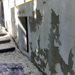 Renovieren in Marbella mit Maler und Lackierer Heiko Labahn
